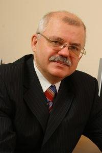Агеносов Александр Васильевич