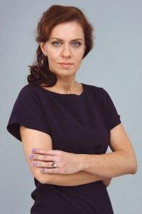 Пиксайкина Ольга Владимировна