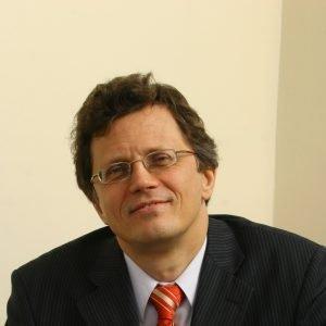 Семитко Алексей Павлович