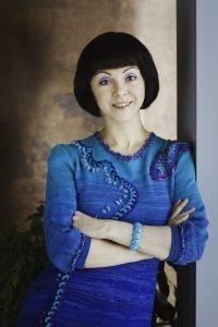 Сморкалова Татьяна Леонидовна*