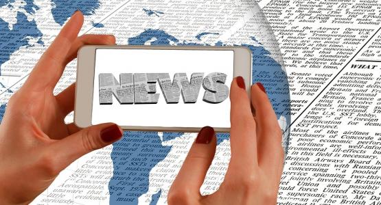 Журналистика XXI века: Человек. Политика. Медиа» — Гуманитарный ...