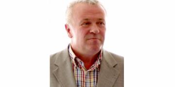 """Александр Донцов: """"В ГУ пространство свободы выбора и поддержка любых начинаний"""""""