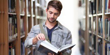 Как учиться в режиме удалённого доступа: инструкция для студента
