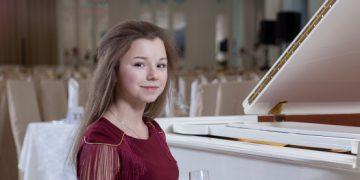 Екатерина Мясникова — победитель всероссийского конкурса «Контур.Старт!»