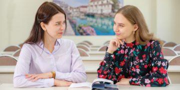 Скидки на обучение в ГУ для будущих первокурсников